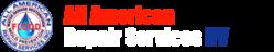 All American Repair Services Logo